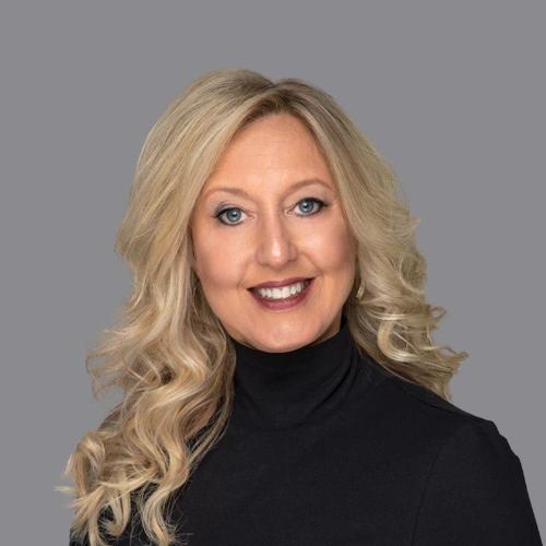 Yvonne Faraci Real Estate