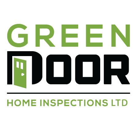 Green Door Home Inspections ltd