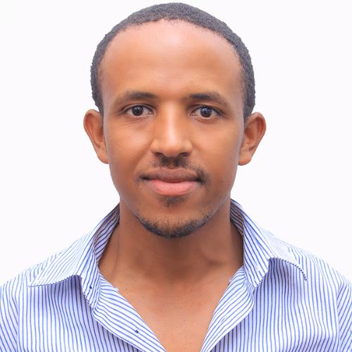 Alula Hawando