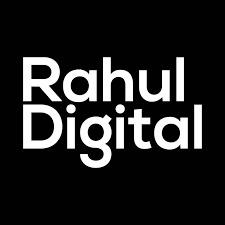 digital marketing course in rewari : digitalrewarimarketing23