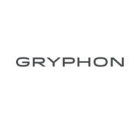 Gryphon  Online Safety