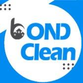 Bond Clean Co : bondcleanco