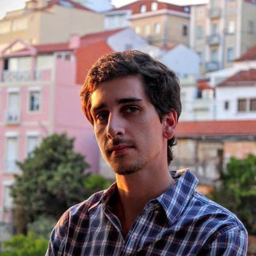 André Gonçalves : andrepcg