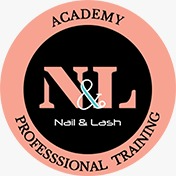 nailandlash academy : nailandlashacademy