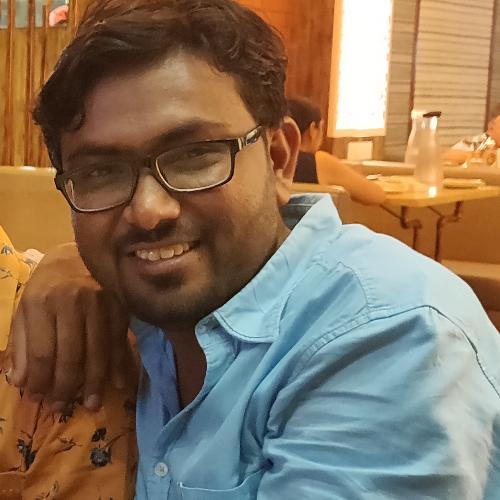 Divyang Patel : divyangpatel29