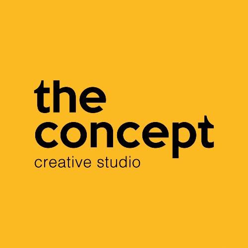 BIMBISAR KADAM : theconcept