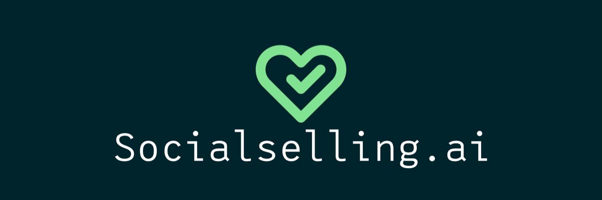 Social Selling AI
