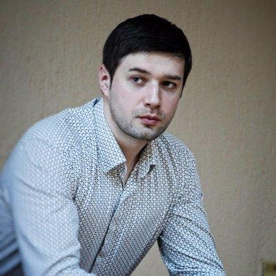 _kolesnikof : Sergey Kolesnikov
