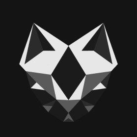 catico_apps