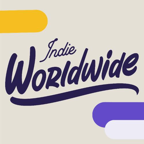 Indie Worldwide