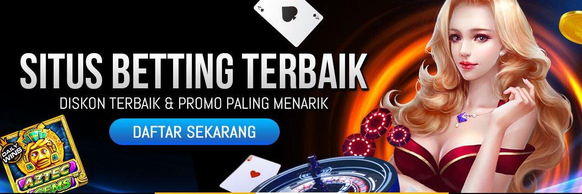 """<a target='_blank' href=""""https://t.co/ZCxfzFGFT8?amp=1"""">https://t.co/ZCxfzFGFT8?amp=1</a> Ninja368 situs judi online Indonesia terpercaya & terlengkap yang menyediakan berbagai macam jenis permainan game online populer."""
