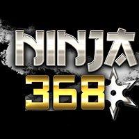 ninja368bet