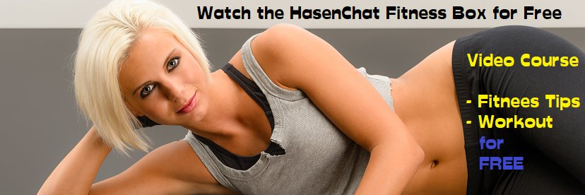 """HasenChat Music is a New Dance Label from Germany <a target='_blank' href=""""https://t.co/sNJ0BLVLXn"""">https://t.co/sNJ0BLVLXn</a>"""