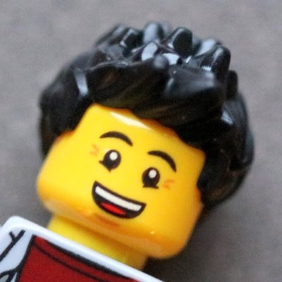 #AFOL, certified to facilitate workshops using the LEGO® SERIOUS PLAY® methodology & product owner SBSS @mobilevikingsBE