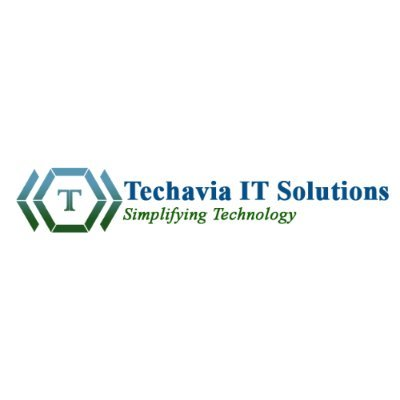 TechaviaS