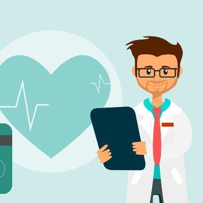 Empresa voltada para comercialização de Convênios de Saúde e Odontológico Online. Com conteúdo informativo sobre o assunto e relacionados.