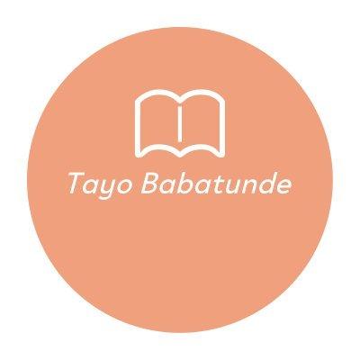 TayoBabatunde2