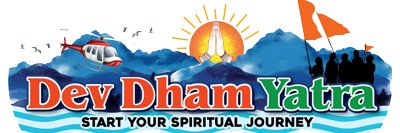 Devdham is dehradun based travel company providing services in India, We focused on Char dham Yatra, Helicopter Services. We have Satisfiesd 15000+ Yatri's.