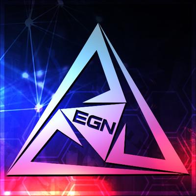 EgamersNetwork