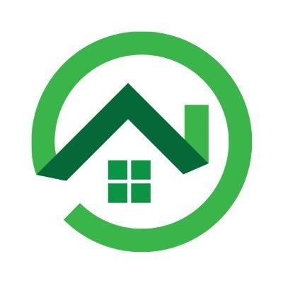HomeProPartner
