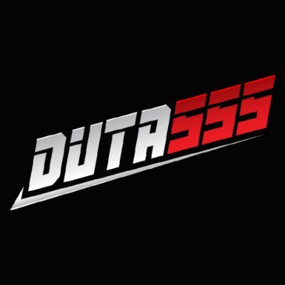 duta555