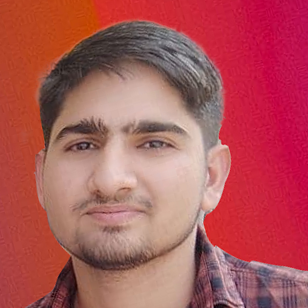 """Front-end Web Developer  Self-taught Freelancer 19  30 day Web Dev Bootcamp   - <a target='_blank' href=""""https://t.co/oWCtdfuTnC"""">https://t.co/oWCtdfuTnC</a>"""