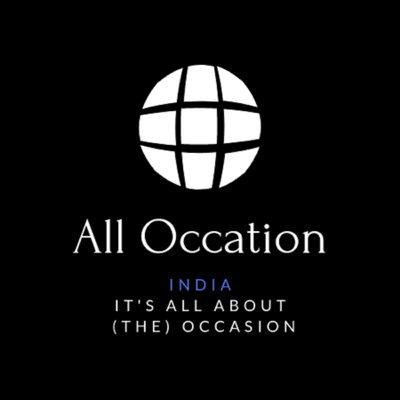 AllOccasion2